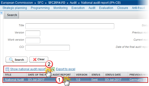 national commission of audit report 2014 pdf