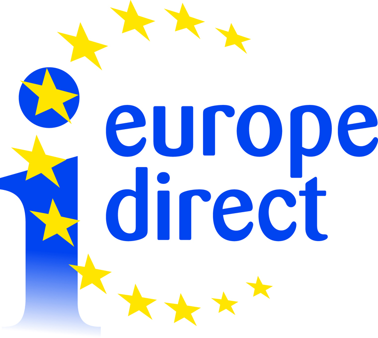 Questions about Europe? Get in touch with Europe Direct