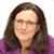 Commissioner Malmström