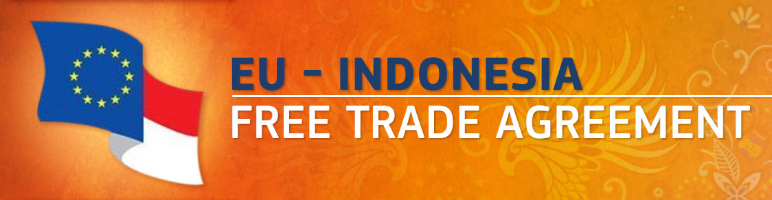 Indonesia - Trade - European Commission
