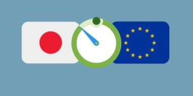 eu japan free trade agreement text