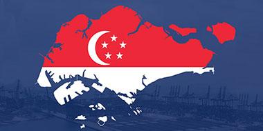 EU-Singapore Agreement - Trade - European Commission