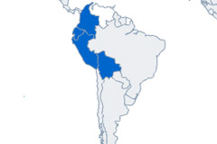 free trade agreement eu peru colombia