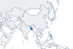 Bangladesh - Trade - European Commission