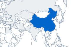 China - Trade - European Commission