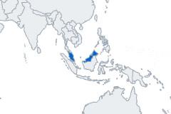 malaysia the