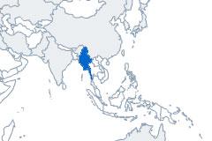 Myanmar - Trade - European Commission