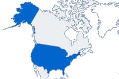 usa vs europe size