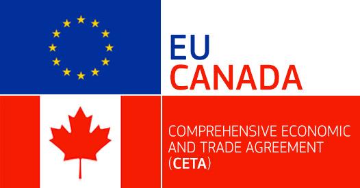 CETA explained - Trade - European Commission