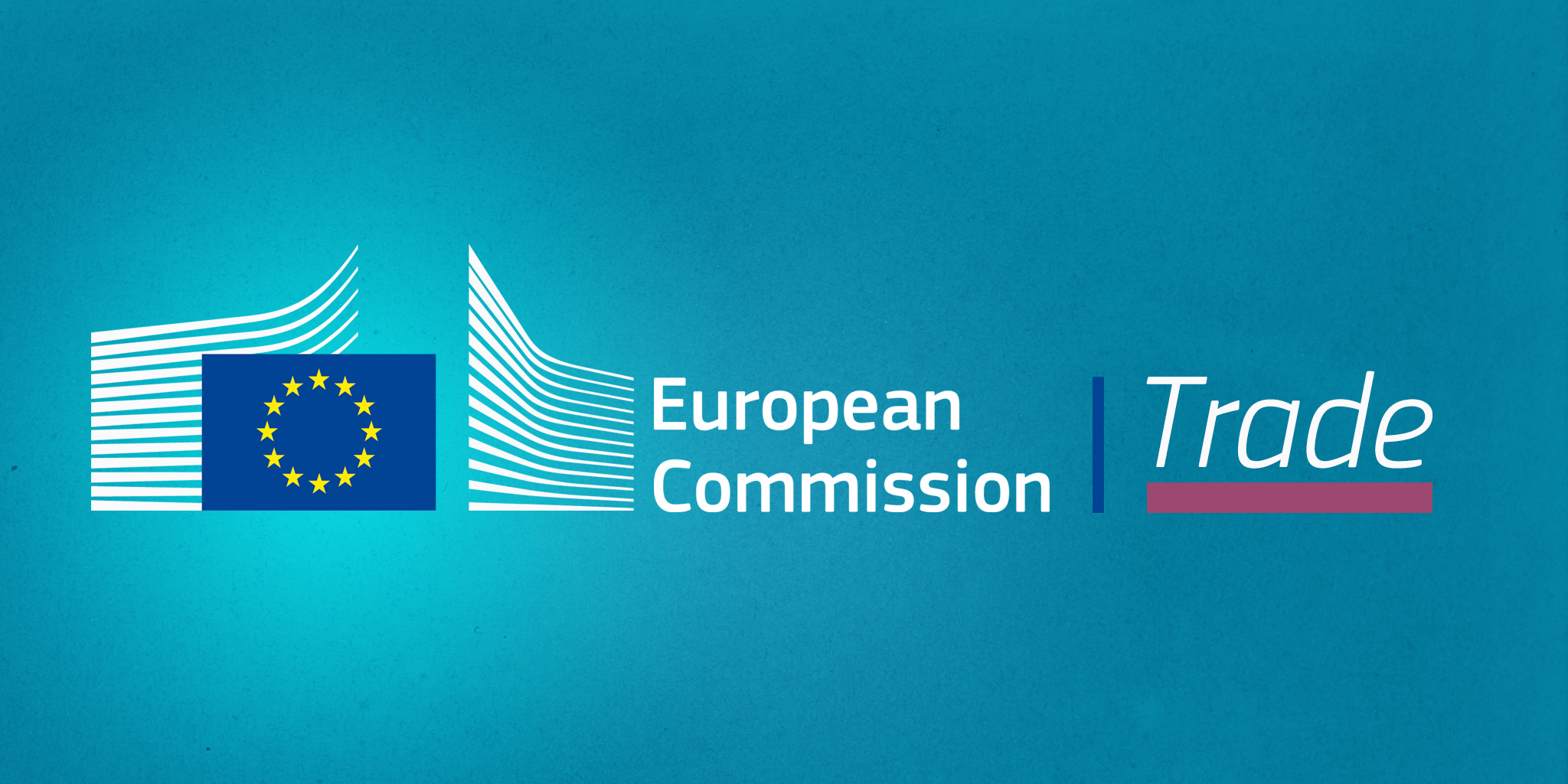 Commission extends transparency and authorisation mechanism for exports of COVID-19 vaccines