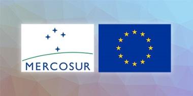 Trade - European Commission