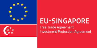 Negotiations and agreements trade european commission agreements in focus platinumwayz