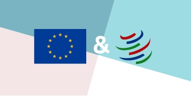 EU and WTO
