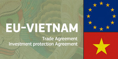 Negotiations and agreements - Trade - European Commission