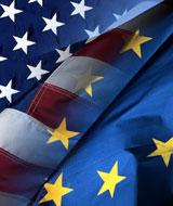 Traité de libre-échange Europe - TTIP