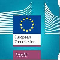 EU Trade - The EU's Single Voice in International Trade