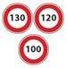100 120 130 nl