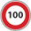 Speed 100