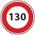 Speed 130