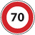 Speed 70