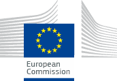 EC website