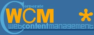 CWCM logo